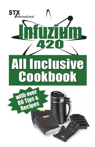 STXInfuzium420Cookbook